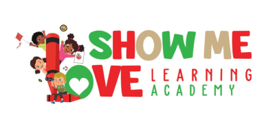 Show Me Love Learning Academy, Inc.