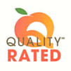 Quality Rated